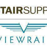 Viewrail